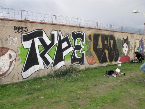 cagliari2012